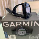 GARMIN(ガーミン)APPRACH S60
