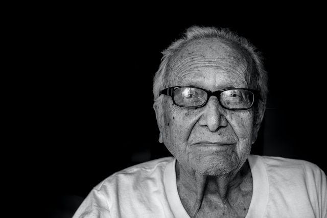 おじいちゃん職人